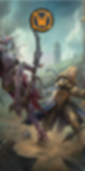WoW_Game_Banner.png