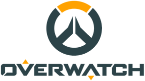 Overwatch-Logo.png