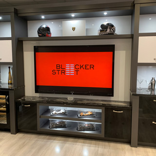 Hospitality Suite Closet Lifestyle.JPG