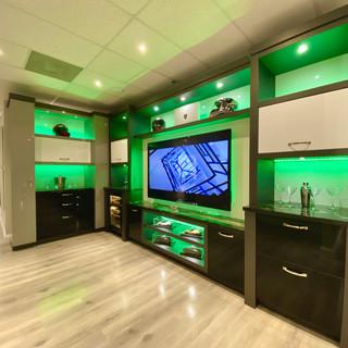 Closet Lifestyle Hospitality