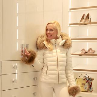 Closet LIfestyle Winter Bliss.JPG