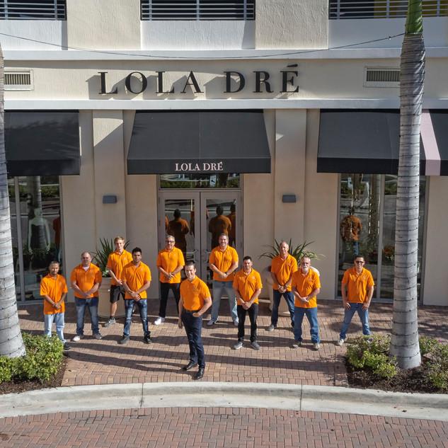 Lola Dre_Closets By Montecristo.jpg