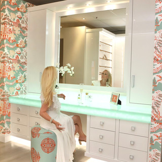 Her Dressing Lounge Closet Lifestyle.jpg