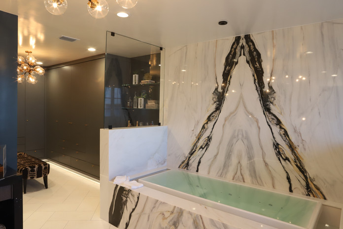 Kips Bay Palm Beach Decorator Showhouse 2019