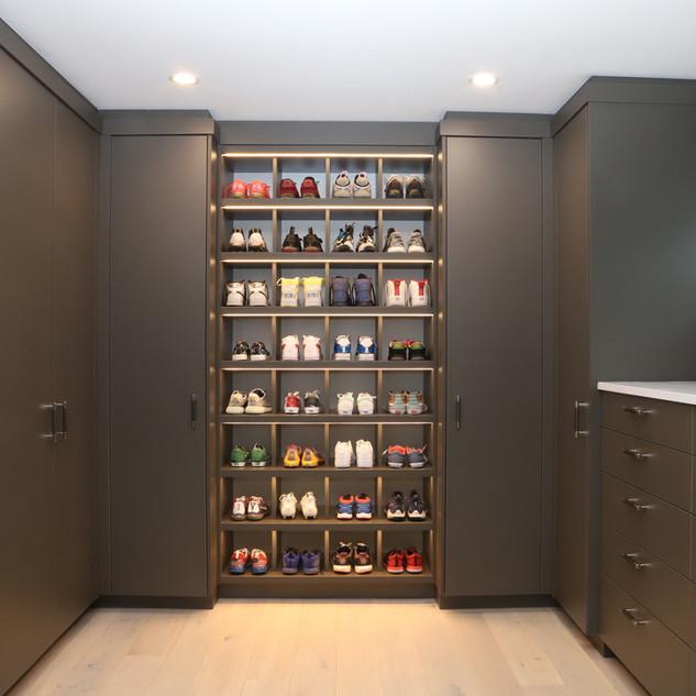 Master Closet Shoe Collection.jpg