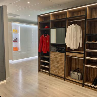 Closet Lifestyle Closet Showroom.jpg