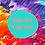 Thumbnail: Kids Art Togo Kits