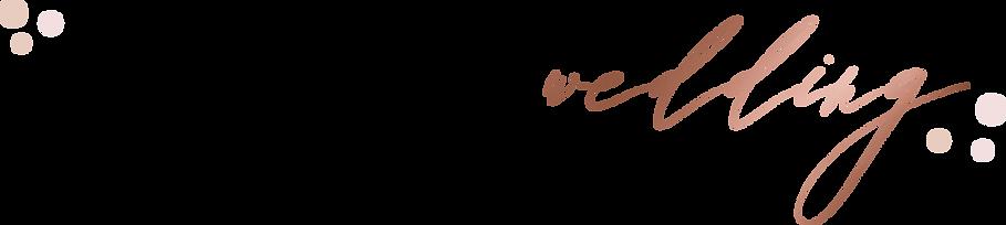 Alt_Logo_No_Background.png