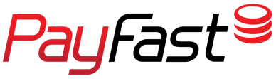 PayFast-logo.png