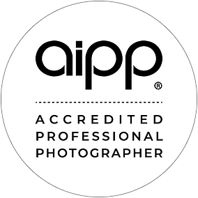 AIPP Accredited - APP White Circle.png