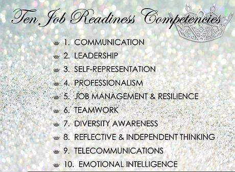 Job Rediness Competencies.JPG