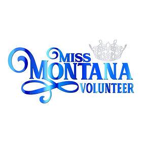 Miss MT square.jpg
