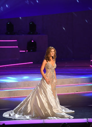 Miss Evening Gown Comp_edited.jpg