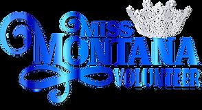 Montana Logo Color.png