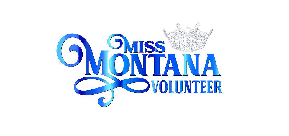 Miss MT Banner.jpg