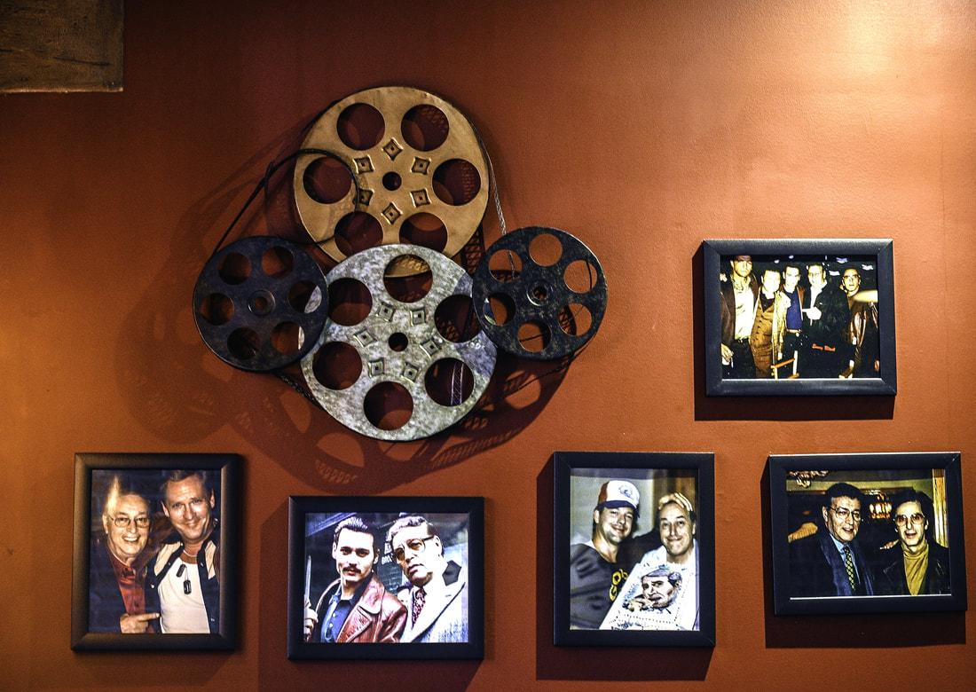 movie-wall_orig