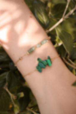 Bracelets_Ethiques