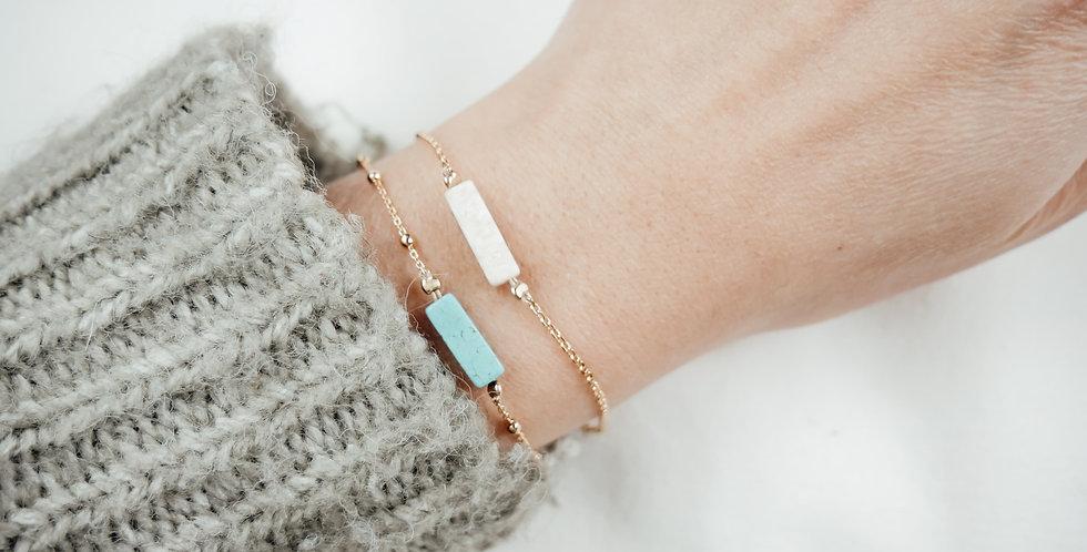 Bracelet GARANCE