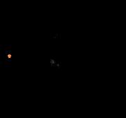 unbelleaction-powertogether-onaori-copie