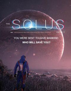 Souls Project
