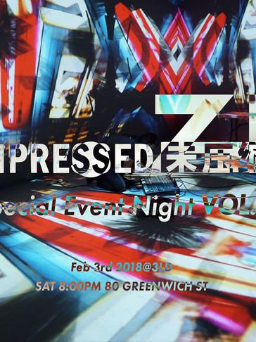 Uncompressed .Zip -3LD