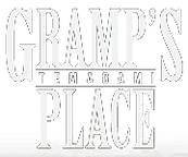 Gramp's Place