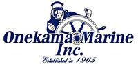 Onekama Marine Inc.