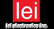LEI Electronics