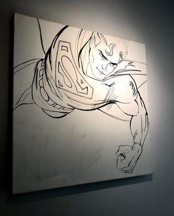 GD.ART.2.jpg