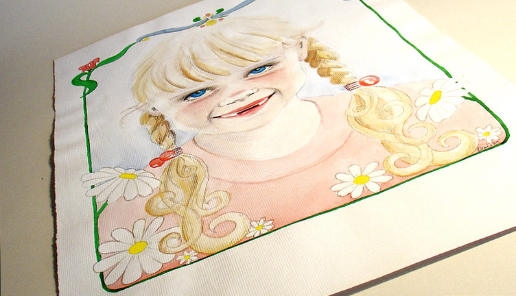 GayleDesigns.ART.7.JPG