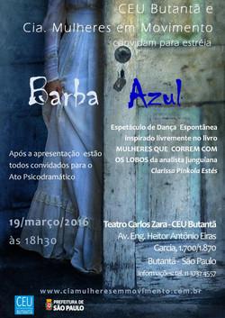 flyer Barba Azul CEU Butanta.jpg