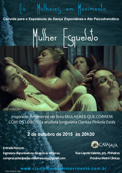 2015-10 Mulher esqueleto flyer.png
