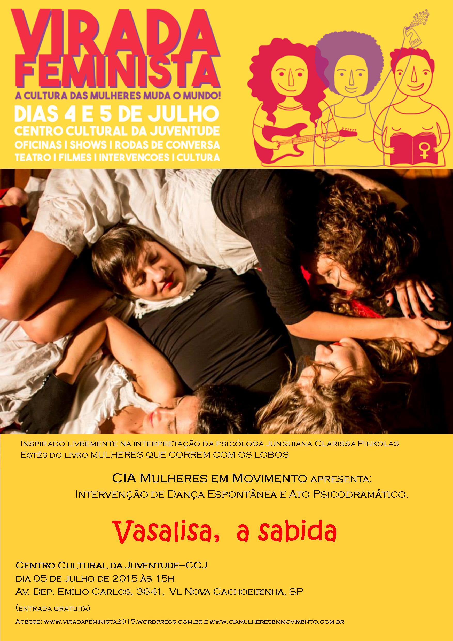 2015-07 Vasalisa Virada Feminista 2.jpg