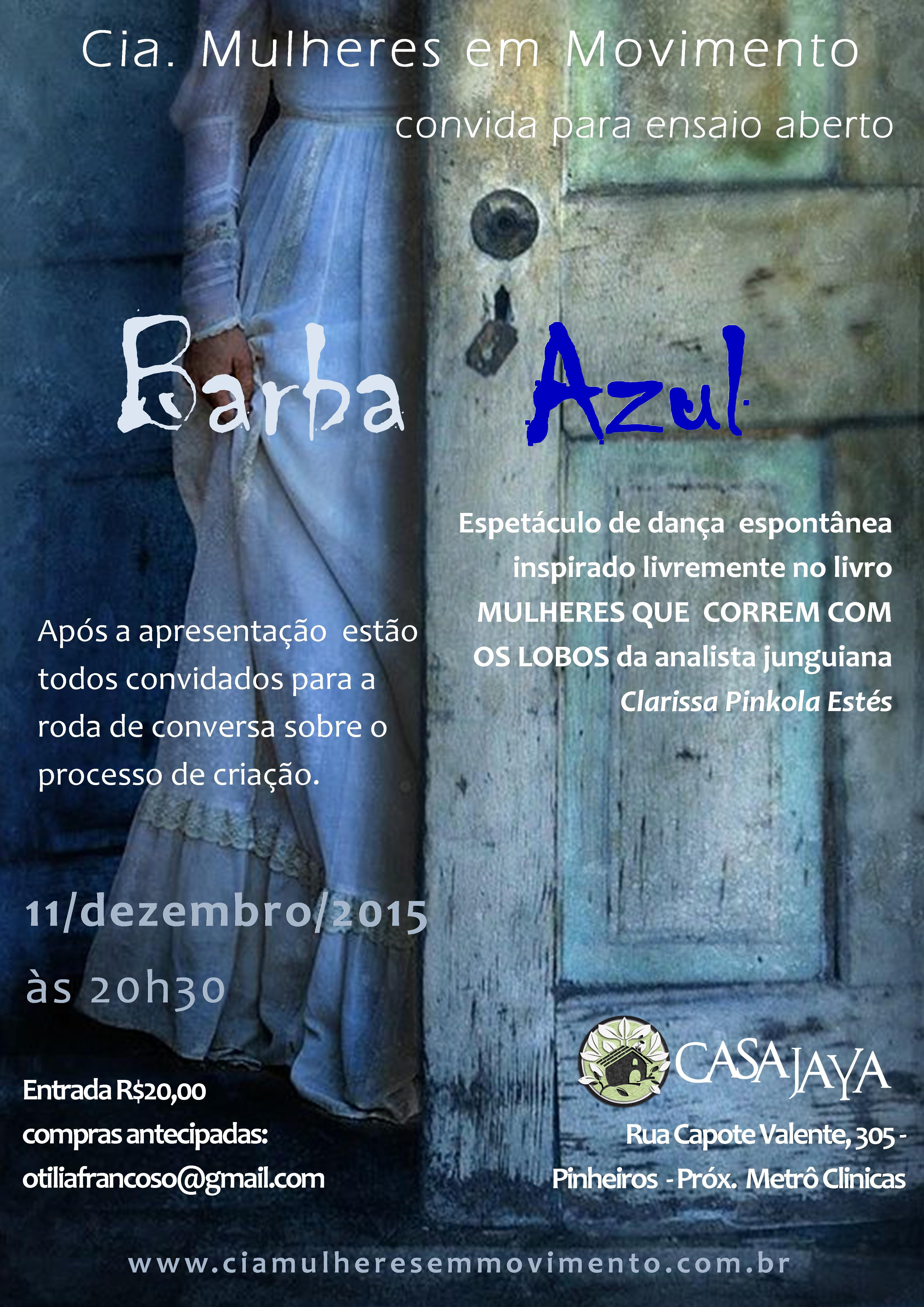 Flyer Barba Azul.jpg
