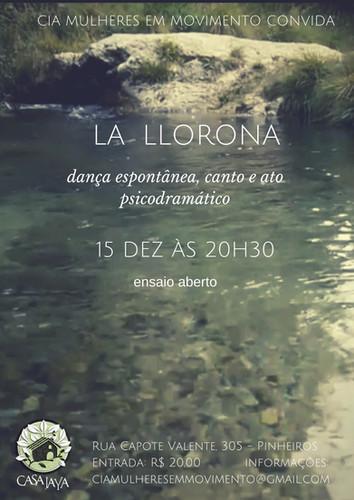 Copy of La Llorona.jpg