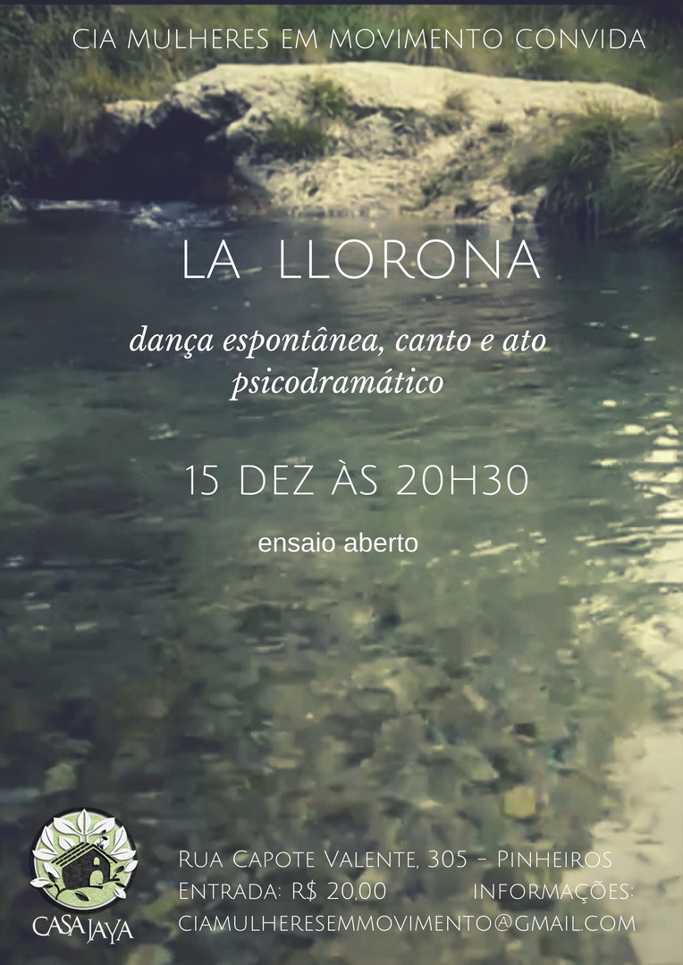 Copy of La Llorona.jpg
