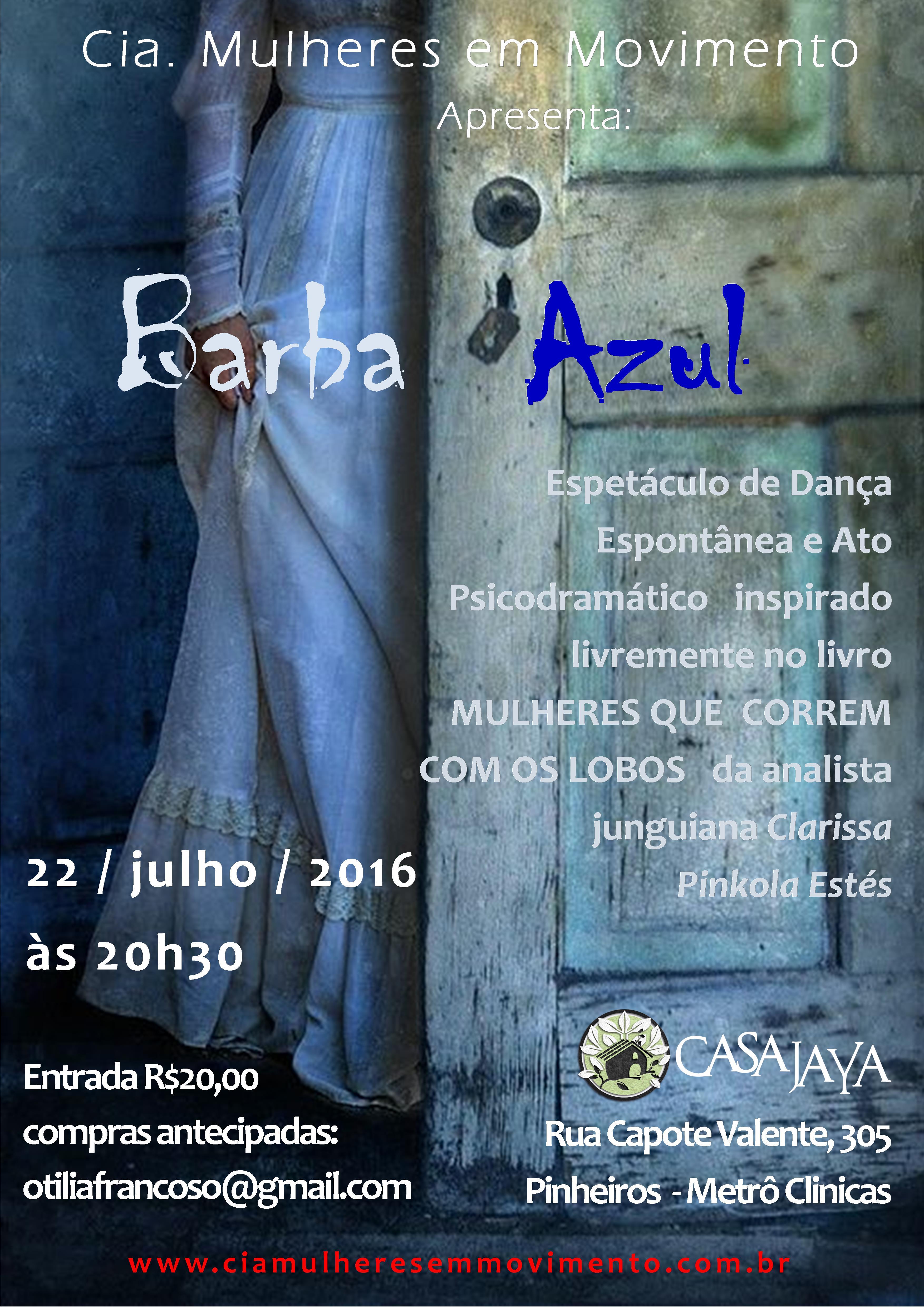 flyer Barba Azul jul 2016.jpg