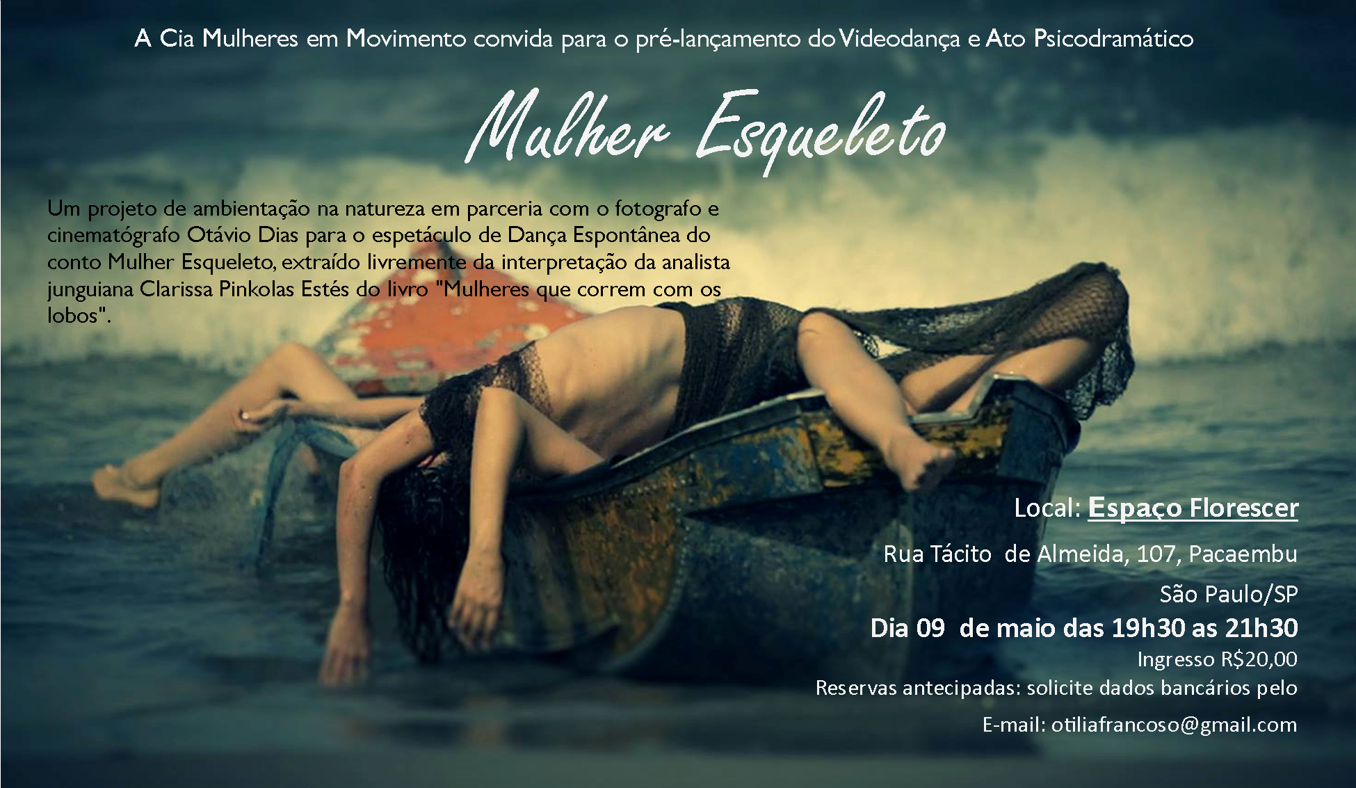 2015-05-09 Mulher esqueleto flyer.png