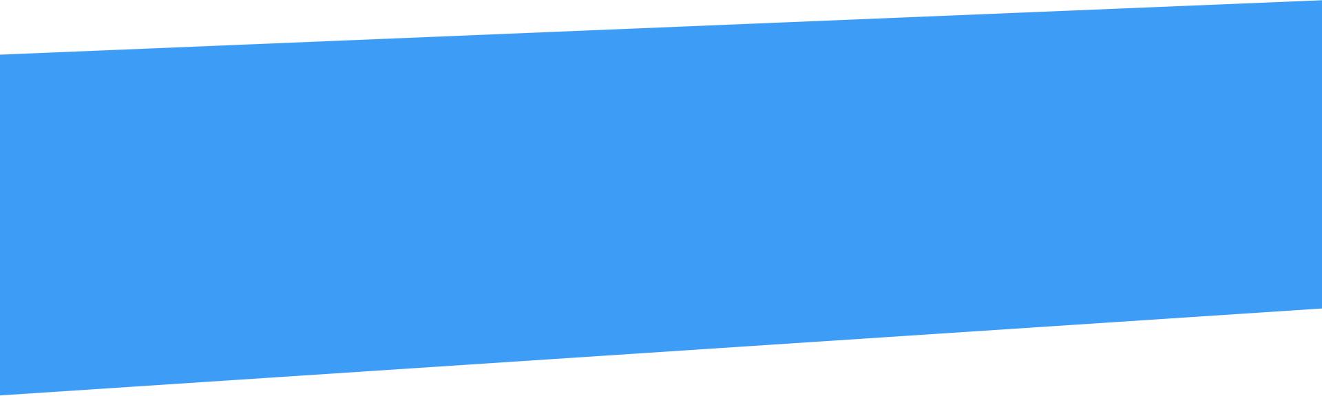 Strip_blue.png