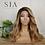 Thumbnail: Sia 2-3 weeks