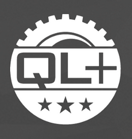 White QL+.png