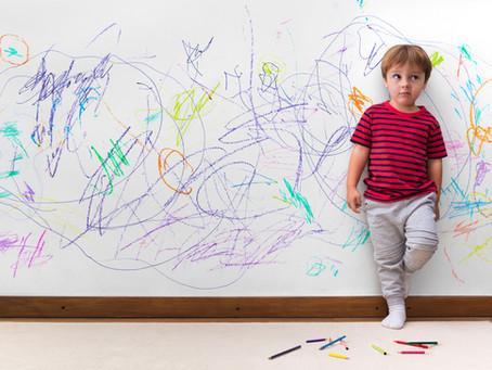 3 Respectful Discipline Strategies for Toddlers and Preschoolers