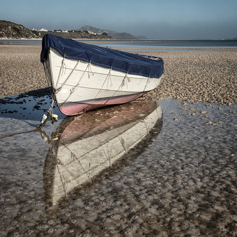 Reflection-Boat.jpg
