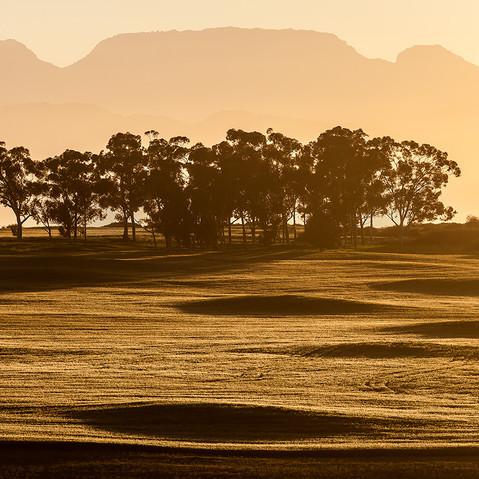 Cederberge Sunrise.jpg