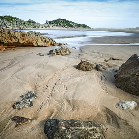 Rocky Cove.jpg