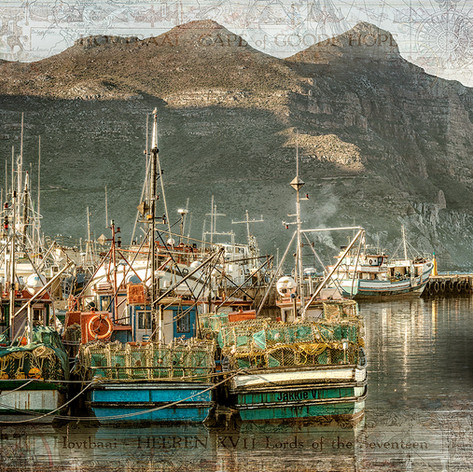 Hout Bay - Oceana No.2.jpg