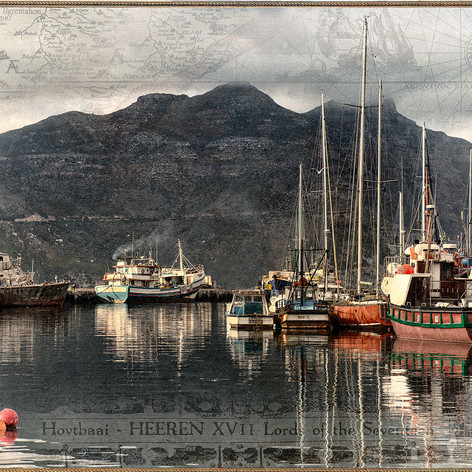 Hout Bay - Oceana No.4.jpg