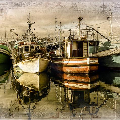 Hout Bay - Oceana No.3.jpg