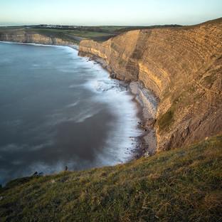 Cliffs-Bay-2
