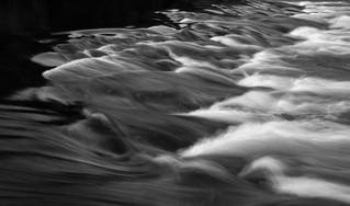Flow No. 1